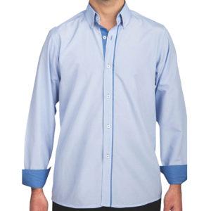 camisa-colores-combinados-hombre-hosteleria