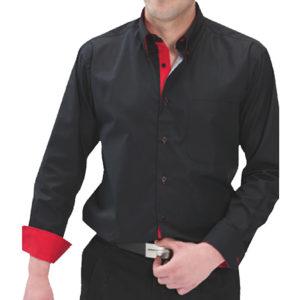 camisa-hombre-hosteleria