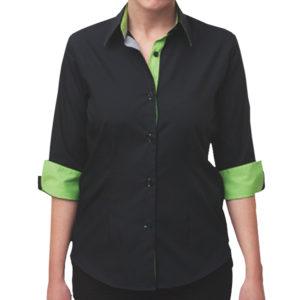 camisa-hosteleria-combinada-mujer