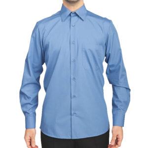 camisa-hosteleria-hombre