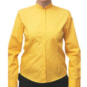 camisa-mujer-camarera