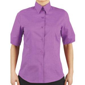 camisa-mujer-hosteleria