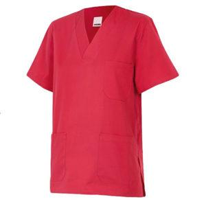 camisola-pijama-sanitario