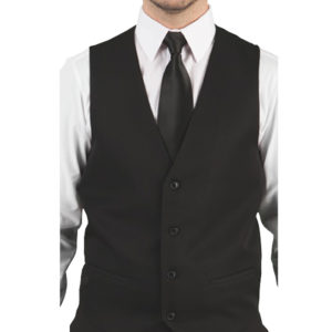 chaleco-hombre-camarero