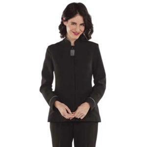 chaqueta-mujer-hosteleria