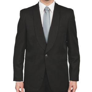 chaqueta-sala-smokin-americana