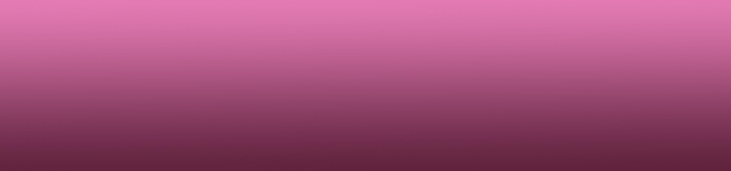 fondo-rosa