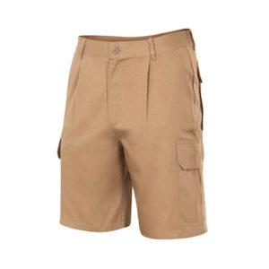 pantalon-bermudas-trabajo