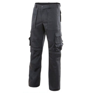 pantalon-bolsillos-laboral-refuerzo