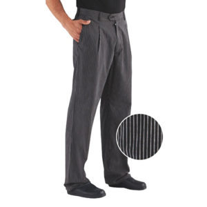 pantalon-chef-cocina-rayas