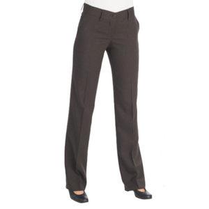 pantalon-chino-mujer