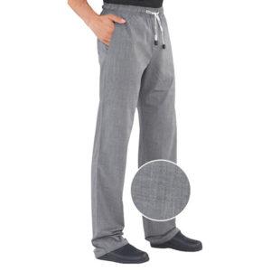 pantalon-cocina-gris