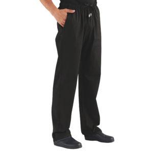 pantalon-cocina-negro