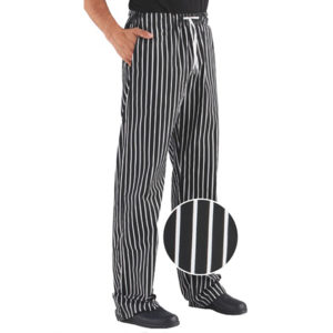 pantalon-cocina-rayas