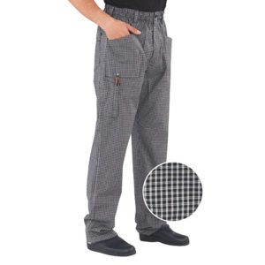 pantalon-cocinero-chef-hombre