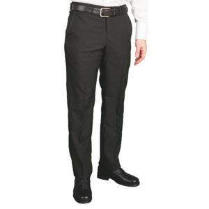 pantalon-hombre-vestir
