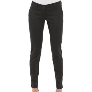 pantalon-mujer-sport-pitillo