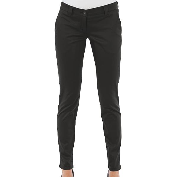 8986d9863cf76 Pantalón Sport Señora – Confecciones La Purísima