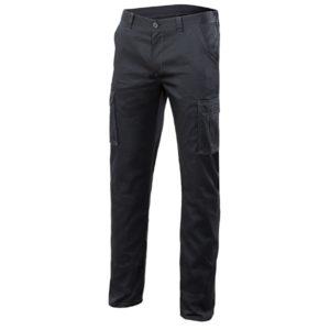 pantalon-multibolsillos-trabajo