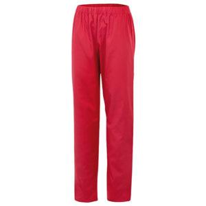 pantalon-pijama-sanitario
