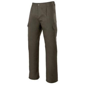 pantalon-pinza-multibolsillos-laboral