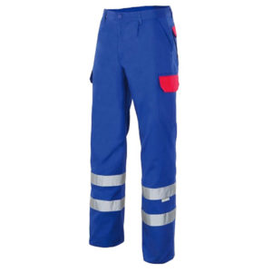 pantalon-reflectante-azul