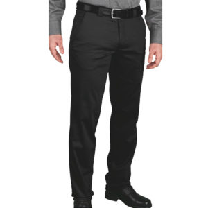 pantalon-sport-camarero