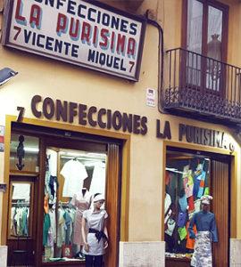 tienda-ropa-trabajo-valencia