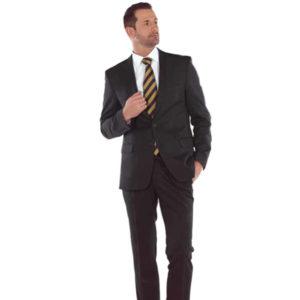 traje-chaqueta-hosteleria