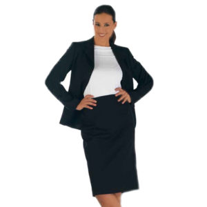 traje-chaqueta-mujer-hosteleria