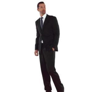 traje-hombre-chaqueta-hosteleria