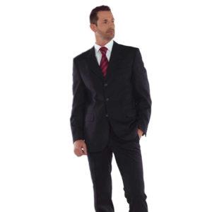 traje-hombre-hosteleria