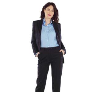 traje-mujer-chaqueta-hosteleria