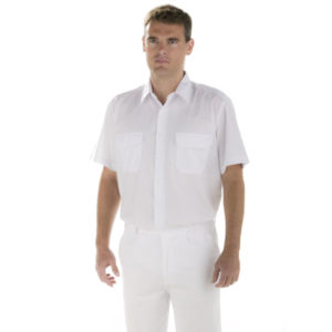 camisa-de-trabajo-blanca