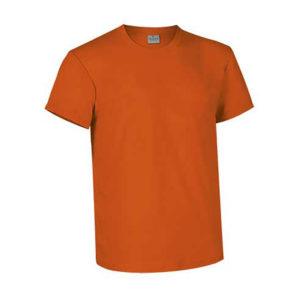 camiseta-naranja-sanitario