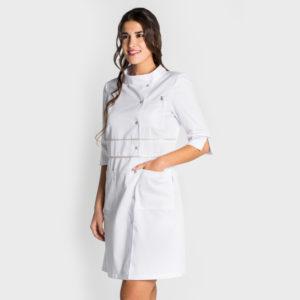 chaqueta-blanca-contraste