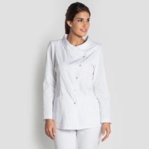 chaqueta-cuello-asimetrico