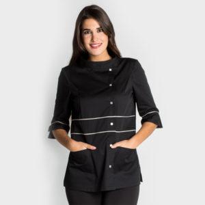 chaqueta-negro-contraste