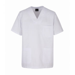 chaqueta-sanitario-alimentacion-blanco