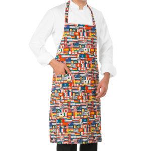 delantal-cocina-estampado-banderas