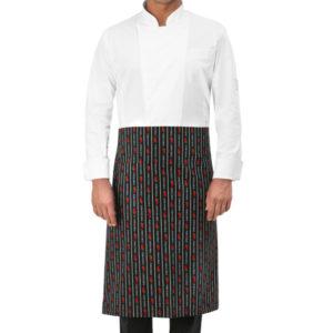 delantal-cocina-estampado-chili