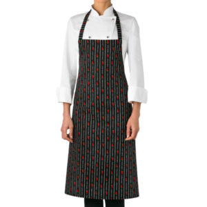 delantal-cocinero-estampado-chili