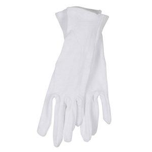 guantes-blanco-hosteleria
