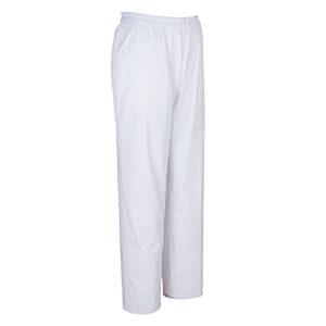 pantalon-alimentacion-sanitario-blanco