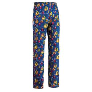pantalon-buhos