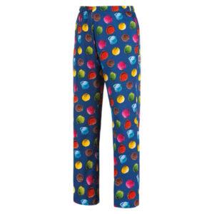 pantalon-cocinero-estampado-azul