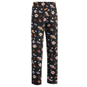 pantalon-cocinero-estampado-comic