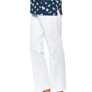 pantalon-estetica-sanitario-mujer