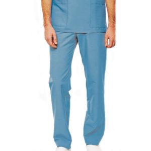 pantalon-sanitario-hombre-azul