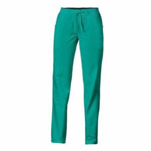 pantalon-sanitario-verde